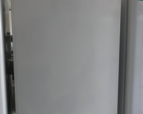 Kelvinator all fridge    #205