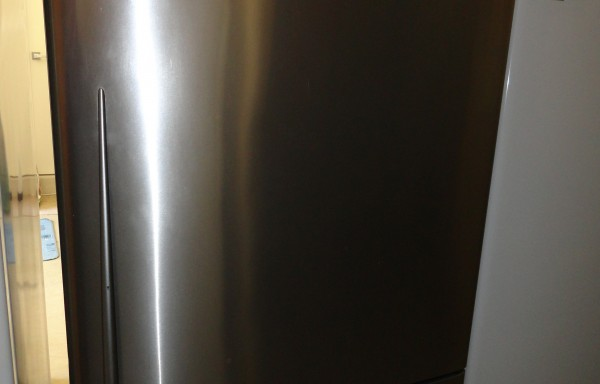 Fisher & Paykel USD 520Lt   225